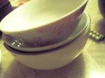 重ねた皿.JPG