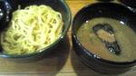 すためしつけ麺.jpg