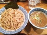 つけ麺マンモス2014 (2).JPG