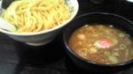 まるいち大宮のつけ麺.jpg