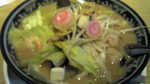 七匹の子豚新都心店魚介と野菜の濃厚タンメン.jpg