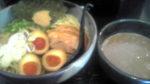 不動のつけ麺.jpg