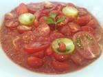 冷製トマトコレクション (2).JPG