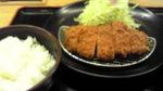 松八ロースカツ定食.jpg