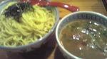 武蔵製麺所つけ麺.jpg