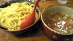 蝉時雨のつけ麺.jpg