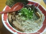 麺屋 八頭龍.JPG