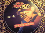 hip hop abs 1.JPG