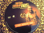 hip hop abs 3.JPG