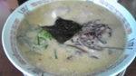 14代目 哲麺.jpg