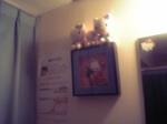 KITTYの部屋.JPG