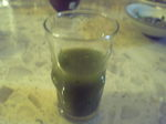 おいしい青汁.JPG