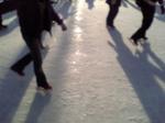 アイススケート.JPG