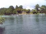 ボート漕ぎ.JPG