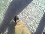 氷.JPG