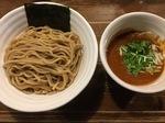 えん寺辛つけ麺.jpg