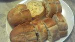 つめものパン.jpg