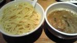まる濃厚煮干しつけ麺.jpg