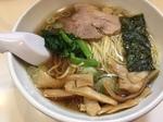 らぁめん ほりうち 新橋店.JPG