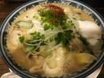カシムラ牡蠣味噌.JPG