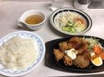 キッチン岡田.JPG