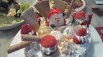 クリスマスイブ2011ケーキ.jpg