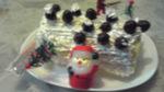 クリスマスケーキ2012.jpg