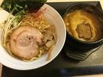 ゴリ麺.JPG