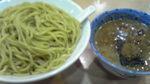 スミレ食堂つけ麺.jpg