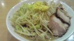 スミレ食堂肉もやしタン麺.jpg