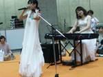 ヒーリングライブ.JPG