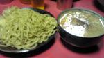ラーメン二郎つけ麺.jpg