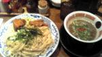 ラーメン凪つけ麺.jpg