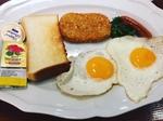 ロイヤルホスト朝食.JPG