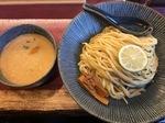 一合ウニクリームつけ麺.jpg