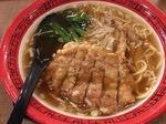 万世麺店排骨拉麺.jpg