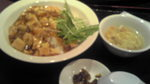 上海菜館.jpg