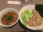 五の神製麺所.JPG