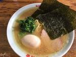 六角家 戸塚店.jpg