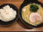 壱角家の日.jpg