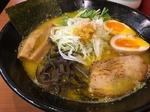 感麺道カニ味噌らーめん.JPG