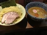 春道麺 (2).JPG