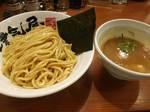 津気屋西川口.JPG