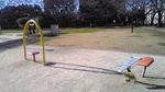 花畑公園健康器具.jpg