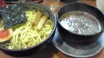 葱次郎のつけ麺.jpg