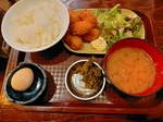 釧路 カキフライ定食.jpg