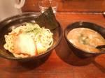 麺Dining 38 .JPG