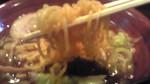 麺やばくせい麺.jpg