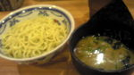 麺座風水つけ麺.jpg