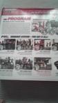 PT247 Box.jpg